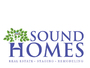 Sound Homes LLC