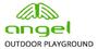 Angel Playground Equipment