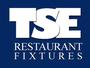 TSE Restaurant Fixtures