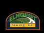 Elmquist Towing