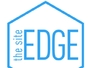 TheSiteEdge