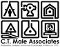 C.T. Male Associates - Highland
