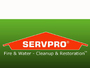 SERVPRO of Phenix City, Eufaula & Tuskegee