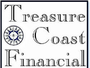 Treasure Coast Financial Planning