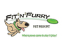 Fit 'N' Furry Pet Resort & Training Center