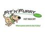 Fit 'N' Furry Pet Resort & Training Center