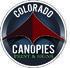 Colorado Canopies
