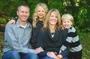 Pinkner Dentistry: Jay Craig Pinkner, DDS