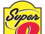 Super 8 Woodburn