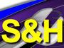 S&H Auto & Diesel Repair
