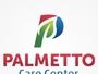 Palmetto Care Center