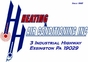 H & H Heating and Air-Conditioning Inc.