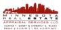 Minnesota Real Estate Appraisal Services LLC