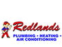 Redlands Plumbing, Heating & Air Conditioning