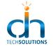 DJH Tech