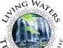 Living Waters Technology, LLC