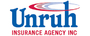 Unruh Insurance Agency, Inc