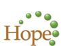 New Hope Unlimited, LLC