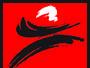 Martial Arts Teachers Association