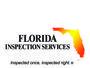 Florida Inspection Services