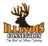 Illinois Connection