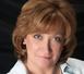 Cynthia S. Wiley DMD, MDS