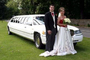 Limousine Services for Weddings and Events MD-VA-DC-Delaware areas