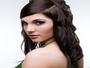 Aneko Hair Studio