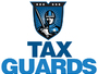 Tax Guards, Inc.