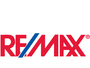 Re/Max Today's Realty: Melissa Straka