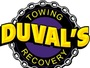 Duval's Towing Service