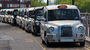 Harlow Taxis