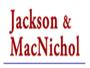 Jackson & MacNichol Law Offices