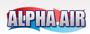 Alpha Air, LLC - Baton Rouge Air Conditioning