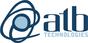 Atb Technologies