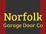 Norfolk Garage Door Co