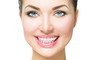 Significance Orthodontics