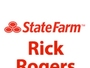 Rick Rogers- State Farm Insurance Agent