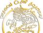 Dragon Claw Academy