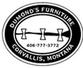 Dumond's Custom Furniture Inc.