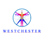 Westchester Sports & Wellness