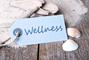 Health wellness natural wellness