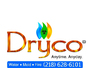 Dryco Restoration Services