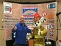 American Chimney Sweep & Repair Inc.