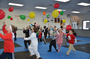 Karate Birthday Parties