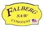 Falberg Saw Co.
