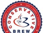 Conservative Brew