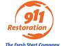 911 Restoration Moriarty