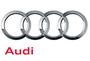 Classic Audi - New Audi Westchester, New York