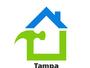 Tampa Remodeling Pros